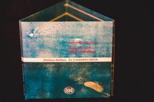 Elchakracanta di Stefano Bollani - Foto di Rosy Dennetta